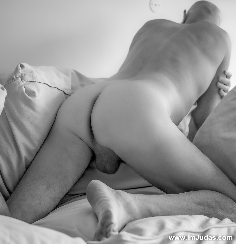 Doggie is a wonderful way to serve a thick cock