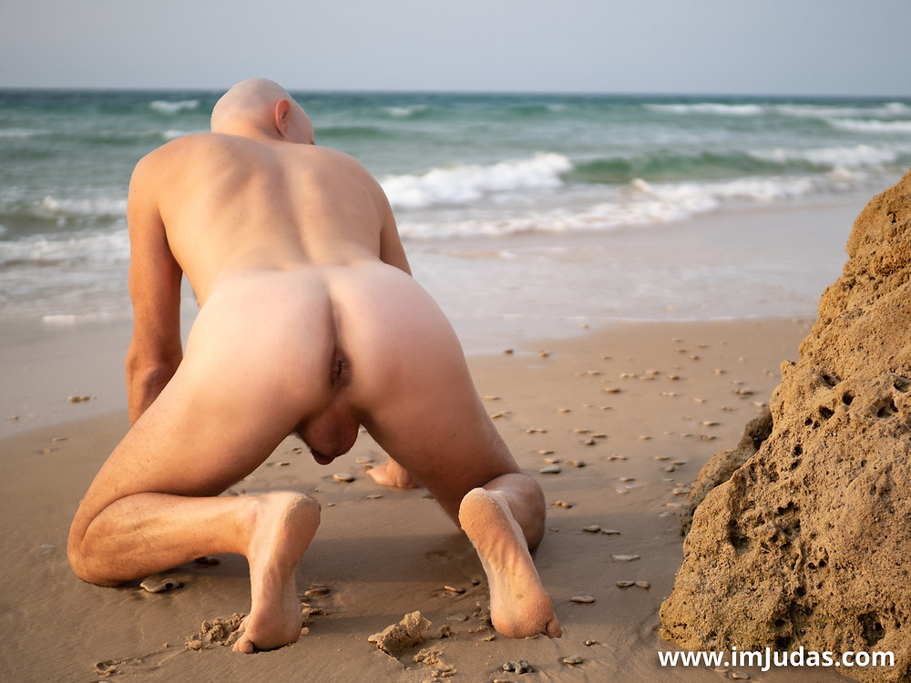 anus hole doggie sex male model beach gay anal