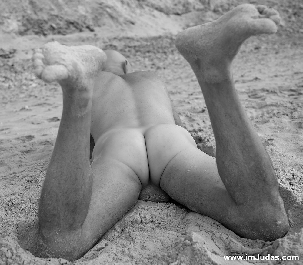 ass naked man male model gay sex