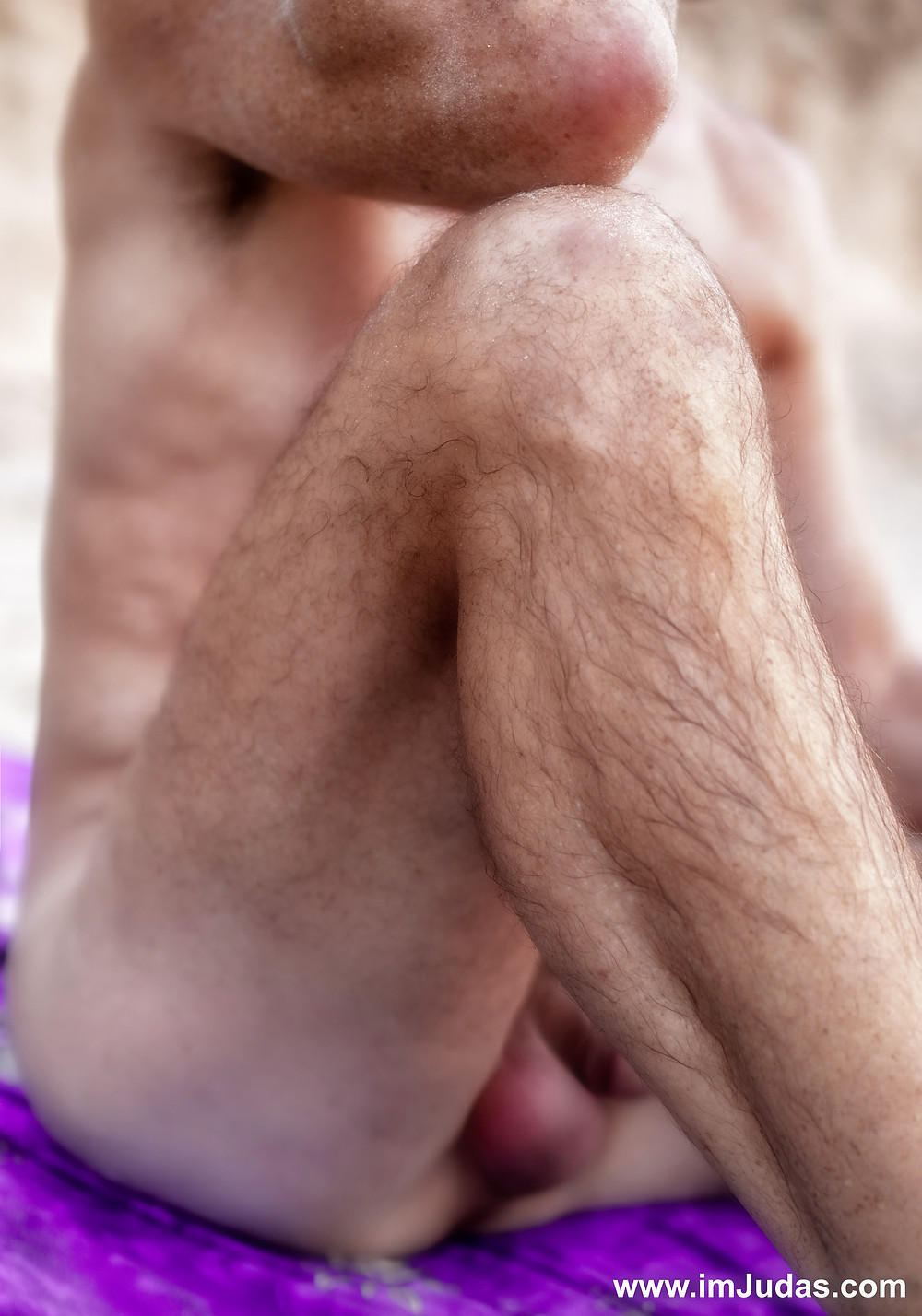 cock balls man hairy naked nude