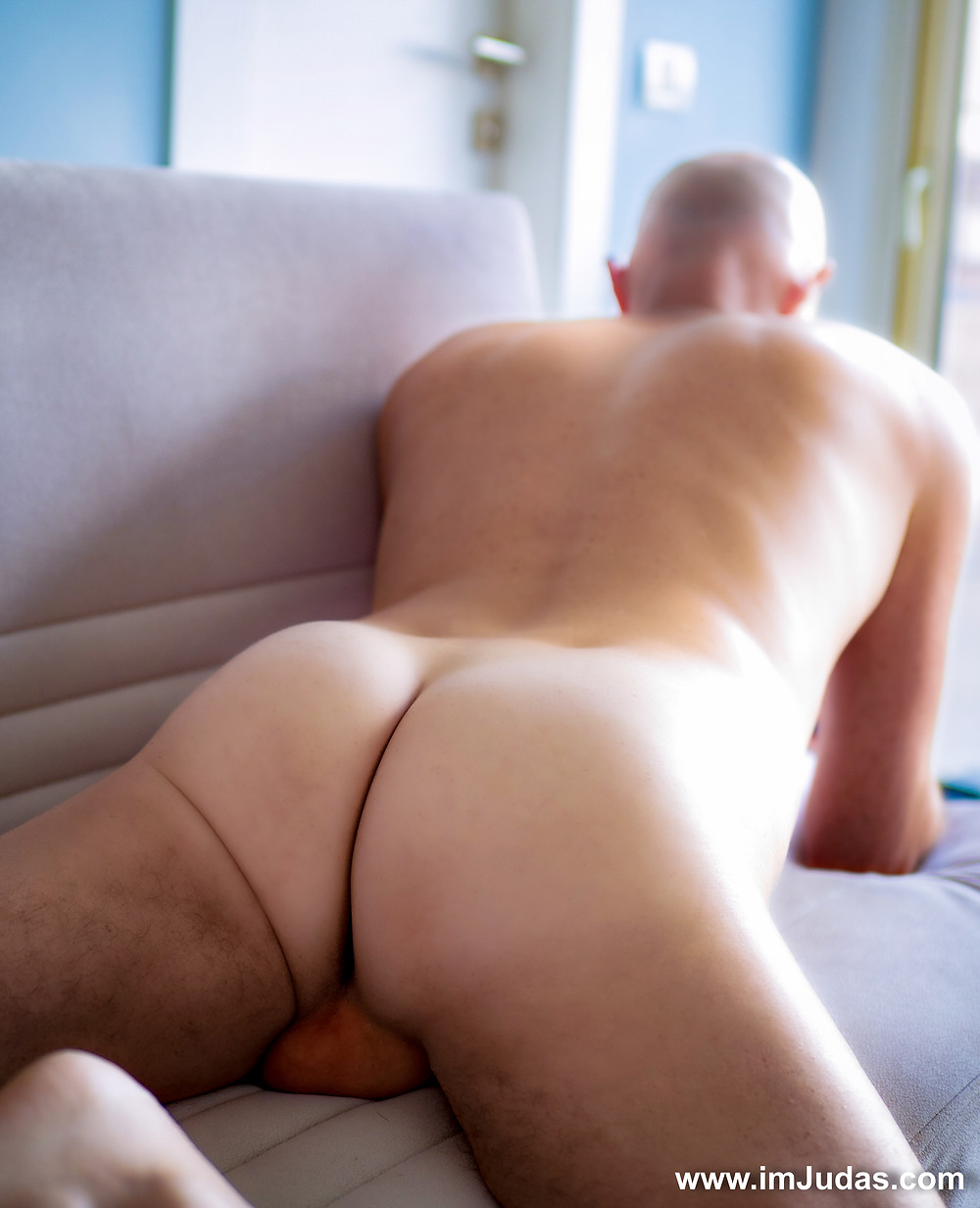 ass naked male model gay sex man nude