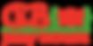 Logotipas 2020.tif