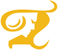 simbolo-espaco_do_pe.png