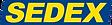 logo-sedex.png