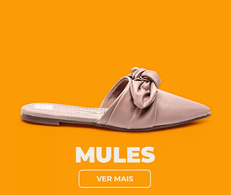 banner-mules.png