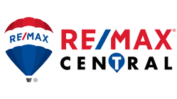 LOGO REMAX CENTRAL 21.png
