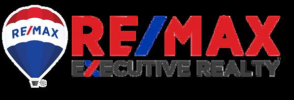 Remax Executive Realty