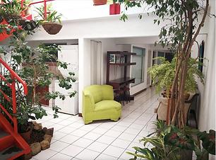 Hotel Heredia