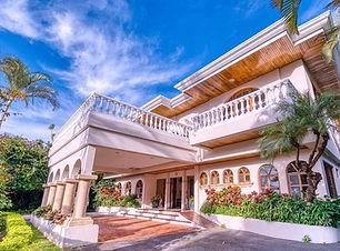 Buena Vista Hotel.jpg