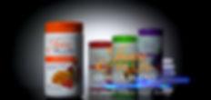 Juice-Plus-Omega-Blend-Next-best-thing-1.jpg