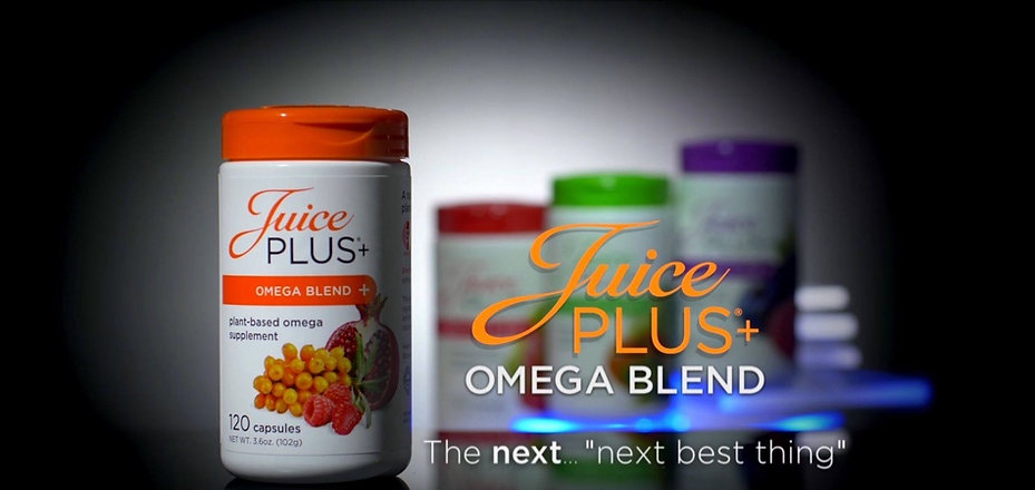 Juice-Plus-Omega-Blend-Next-best-thing-1.jpg