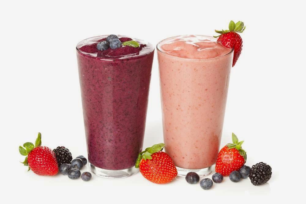 shakes-juice-plus-complete.jpg