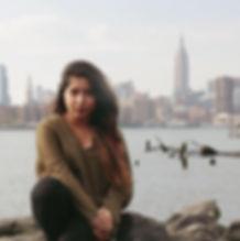 NYCME.jpg
