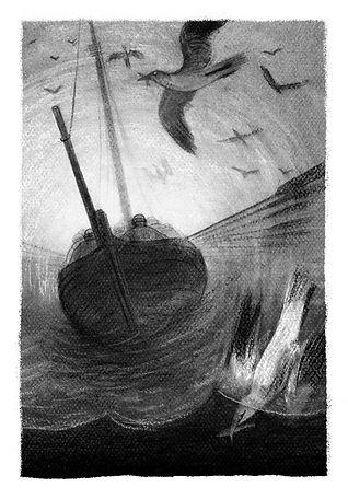 The Ghostly Longboat Art copy.jpeg