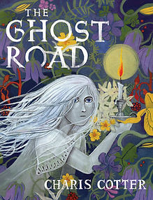 Ghost Road Cover LARGER copy.jpeg