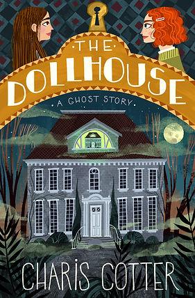 The DollHouse_COLOR_v003_w subtitle.jpg