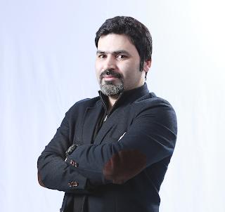 Dr. Erfan Zal Nezhad