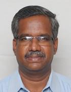 Dr. V. Balasubramanian