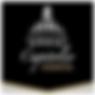 Captura de Pantalla 2020-01-15 a la(s) 1