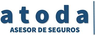 ATODA ASESOR DE SEGUROS.png
