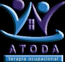 atoda.es