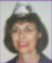 Nancy Lee Birschbach.png