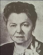 Gladys Hapsch.png