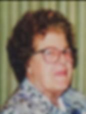 Nancy Klare.png
