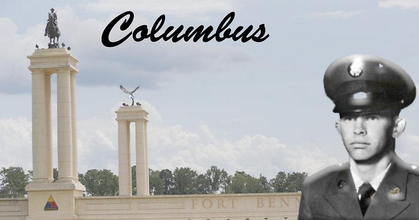 Columbus492.jpg