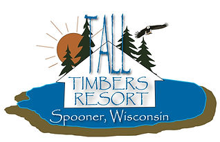 Tall Timbers Logo.jpg