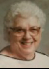 Mildred Brink.png