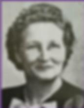 Rose Ann Risley.png