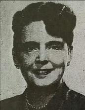 Beatrice Donovan.png
