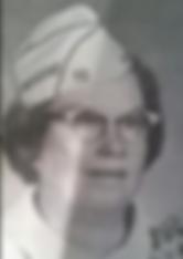 Viola Carlson.png