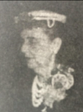 Helen Schwend.png