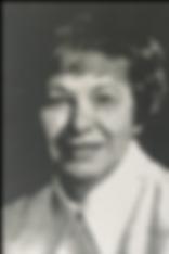 Shirley Angelotti.png