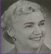 Teresa M. Coughlin.png