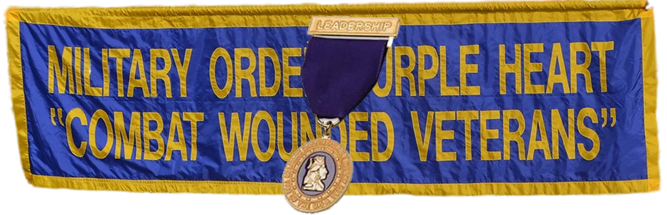 ROTC Banner.png