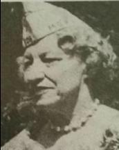 Marie Jakoubek.png