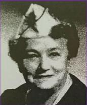 Ruth Sinkovits.png