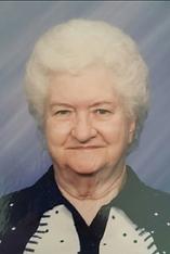 Margaret Kurtman.png