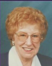 Margaret Stanulis.png