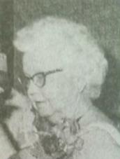 Lauretta Noble.png