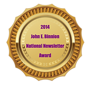 2014 John E. Binnion Award.png