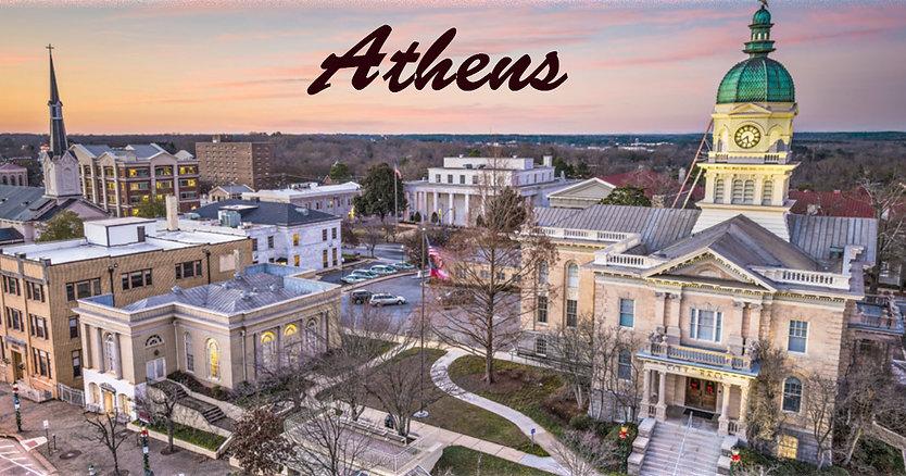 Athens531.jpg