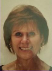 Barb Cherone.png