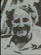 Edna Morrell.png