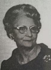 Ester Boyer.png