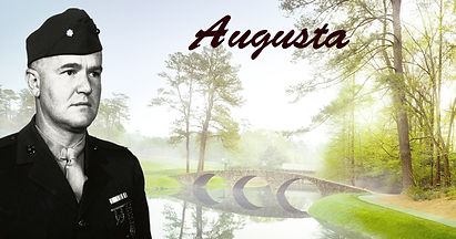 Augusta425 Banner.jpg