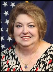 Eileen Oltmann.png